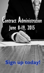 Contract-Admin-2015