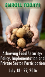 2016-Food-Security