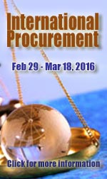 Procurement-2016-MAR