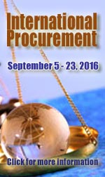 Procurement-2016-SEP