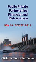 2019 Financial Risk