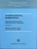 Intl_Borrowing