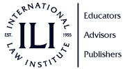 International Law Institute