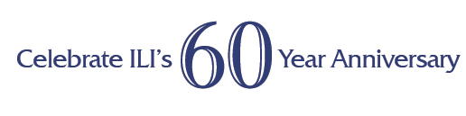 Celebrate Our 60 Year Anniversary