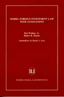 Model_Foreign_Invest_Law